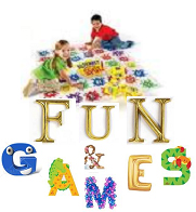 Essex Master of Ceremonies recommends Garden Game Hire from Fun and Games